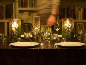 tuia-skog-lykter-festbord3