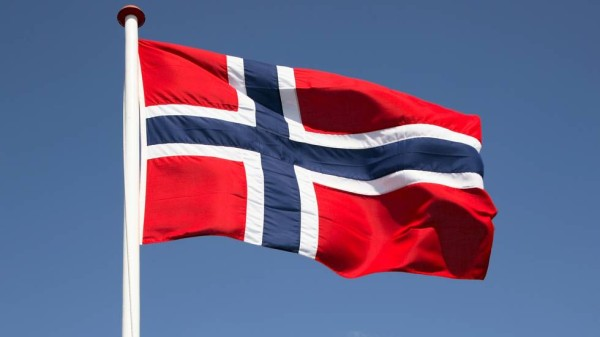 norsk+flagg-600x337