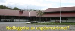 meloy skole