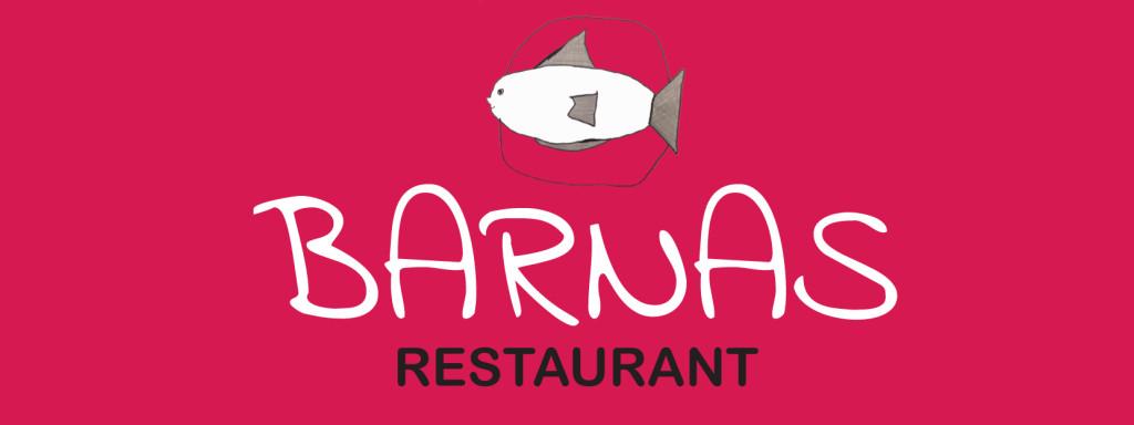 barnas restaurant facebook