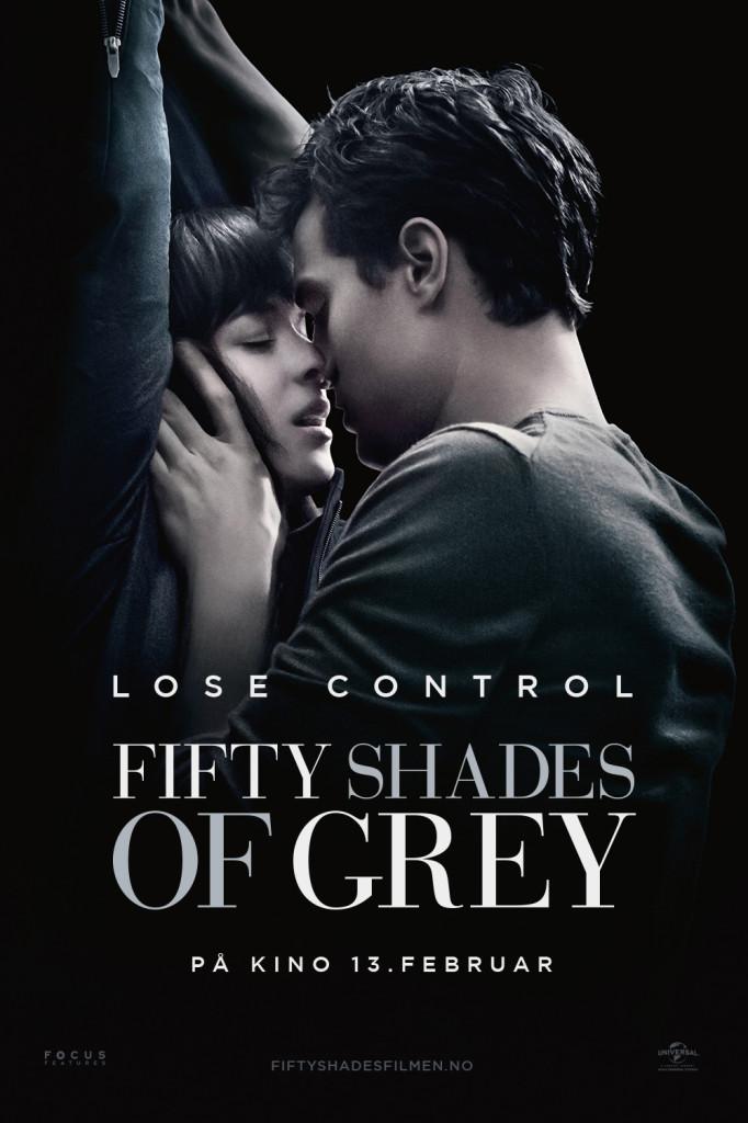 Fifty Shades of Grey (no