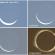 Solformørkelse også på Meløy