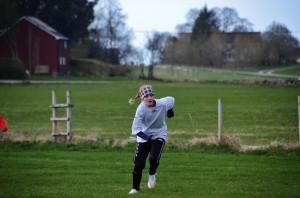 fotball meløya 089