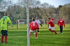 fotball meløya 177