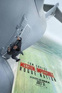 mission imp