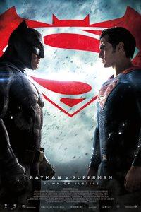 Batman%20v%20Superman_%20Dawn%20of%20Justice%20(plakat)