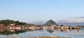 Tukthuset småbåthavn