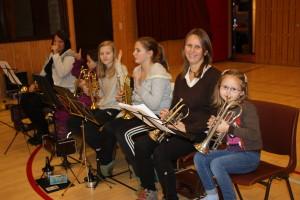 Kulturskole i Meløy @ Meløy Skole